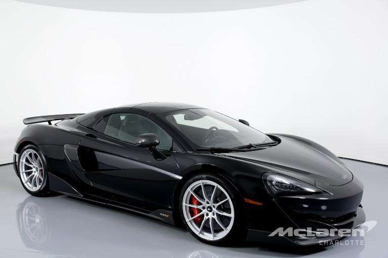 Used-2020-McLaren-600LT-Spider