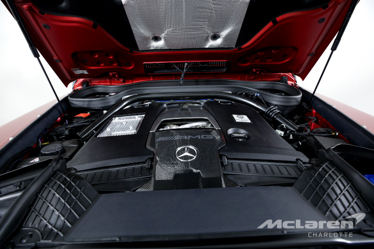 Used-2021-MERCEDES-BENZ-G63-AMG