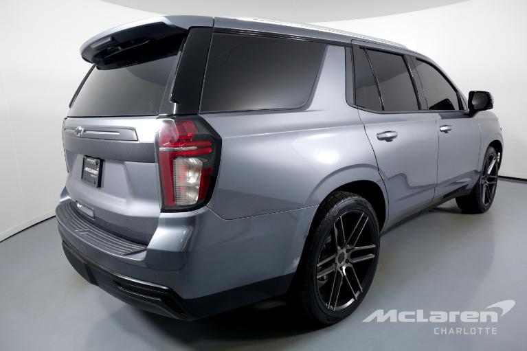 Used-2021-Chevrolet-Tahoe-LT