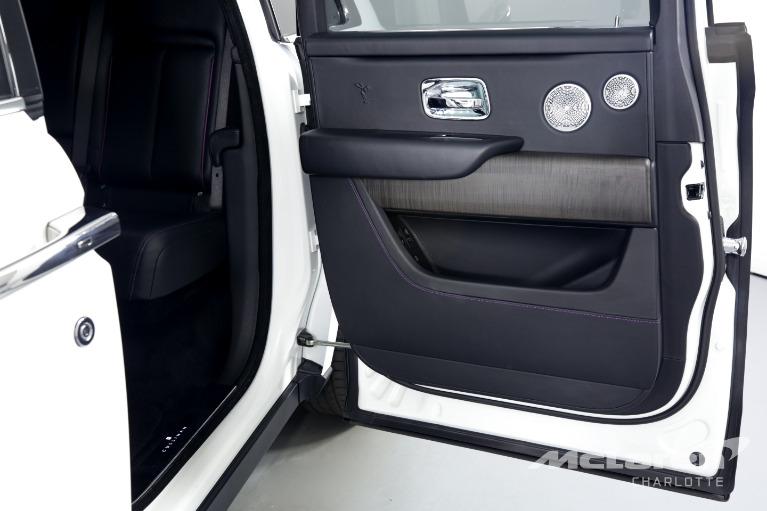 Used-2019-Rolls-Royce-Cullinan