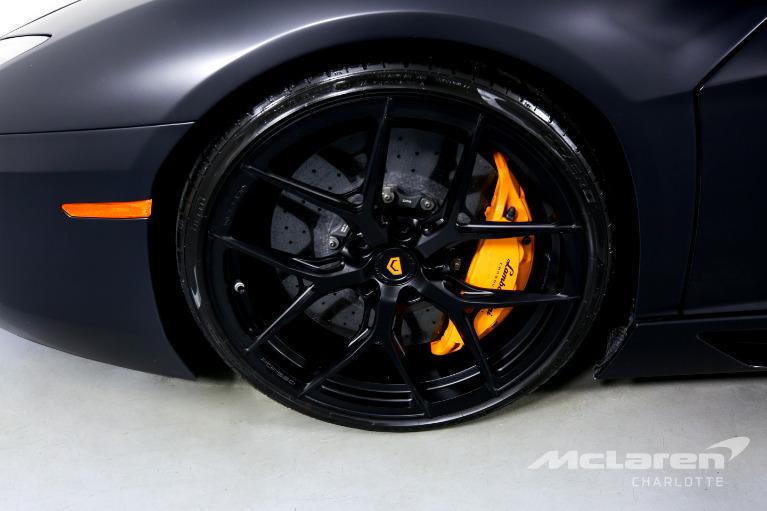 Used-2012-Lamborghini-Aventador-LP-700-4