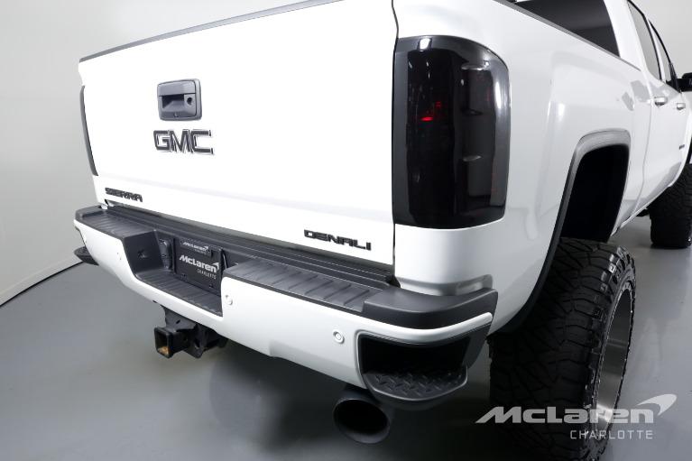 Used-2019-GMC-Sierra-2500HD-Denali