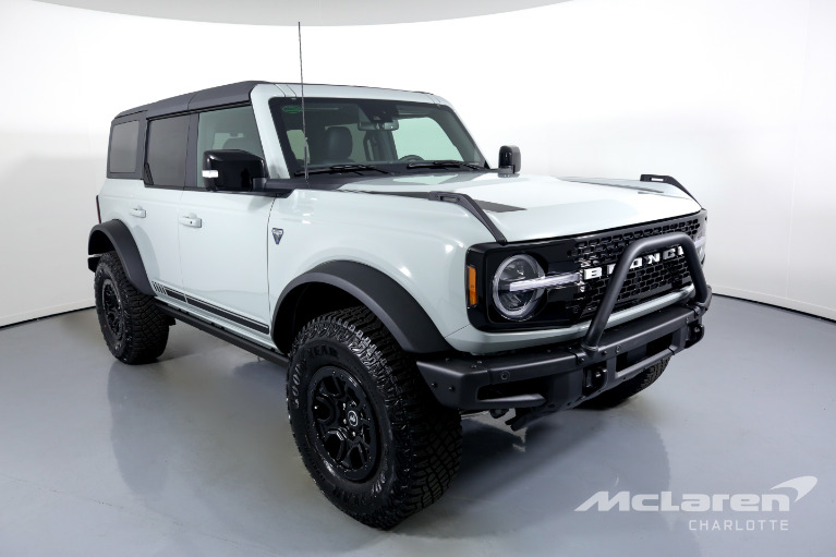 Used-2021-Ford-Bronco-First-Edition-Advanced