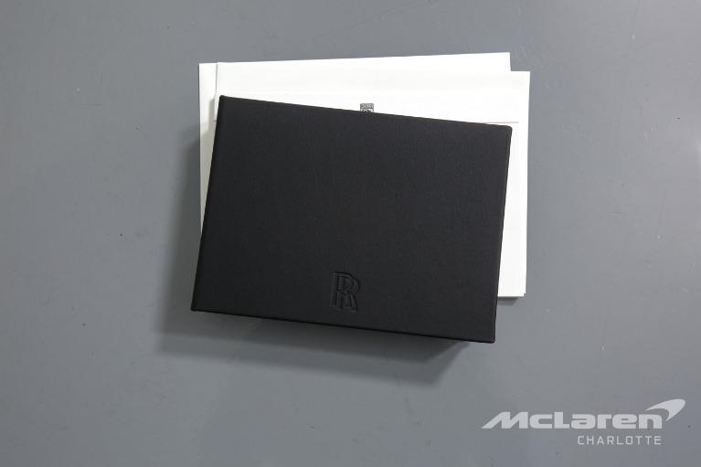 Used-2022-ROLLS-ROYCE-CULLINAN-BLACK-BADGE