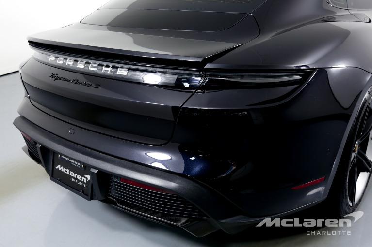 Used-2020-Porsche-Taycan-Turbo-S