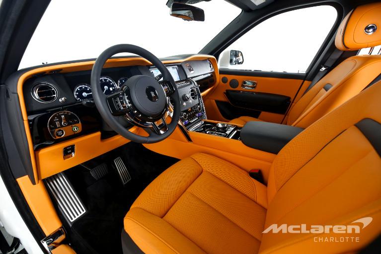 Used-2021-Rolls-Royce-Cullinan