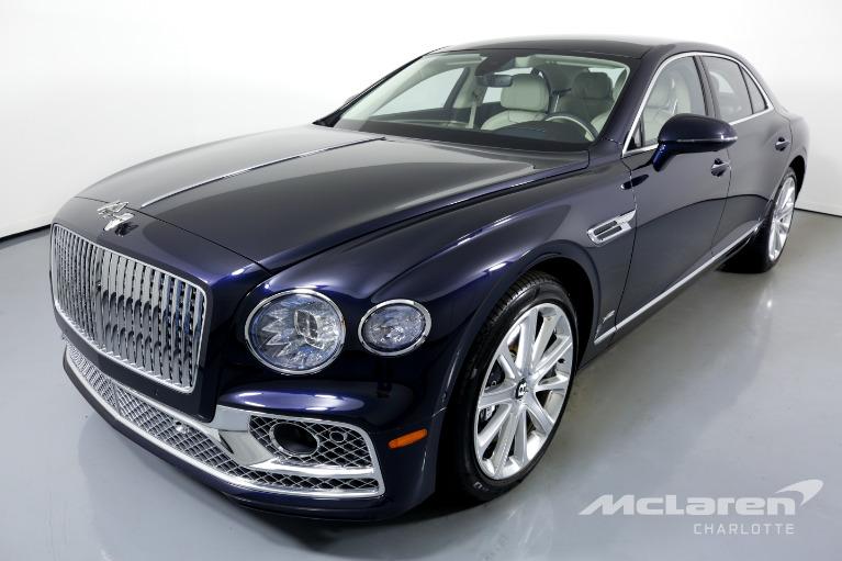 Used-2020-Bentley-Flying-Spur-W12