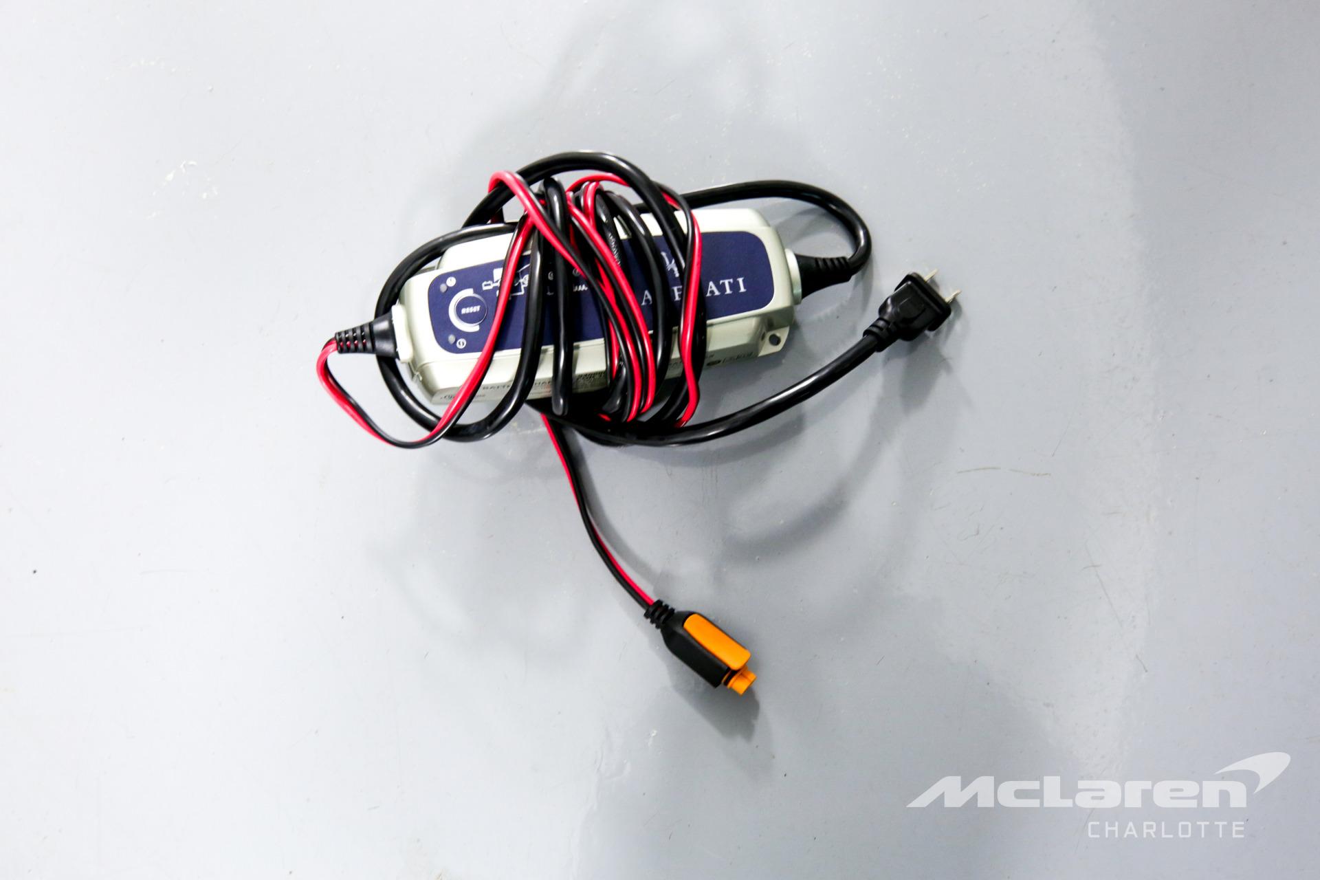 Used 2017 Maserati Quattroporte S Q4 GranLusso | Charlotte, NC