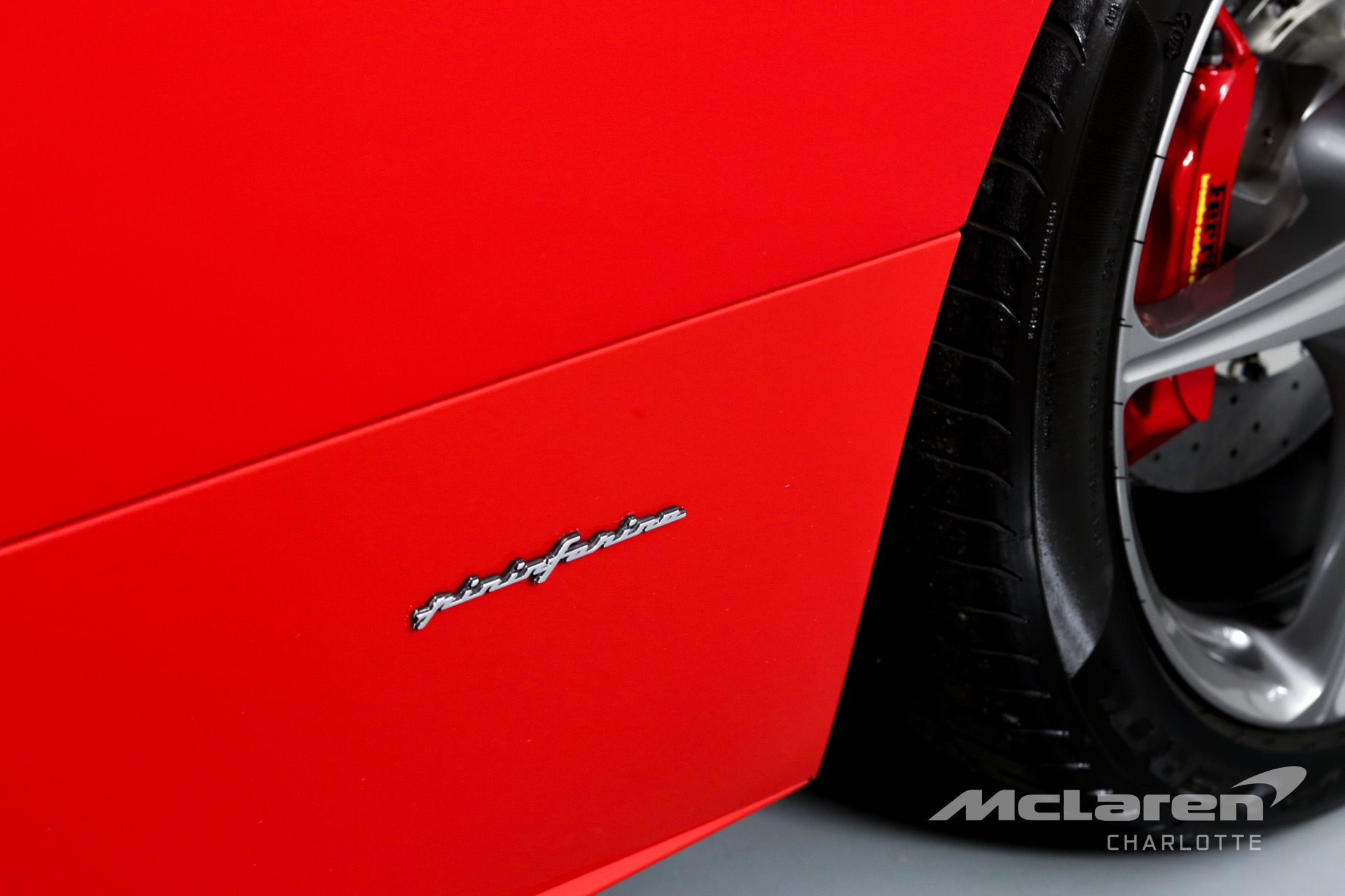 Used 2013 Ferrari 458 Italia  | Charlotte, NC
