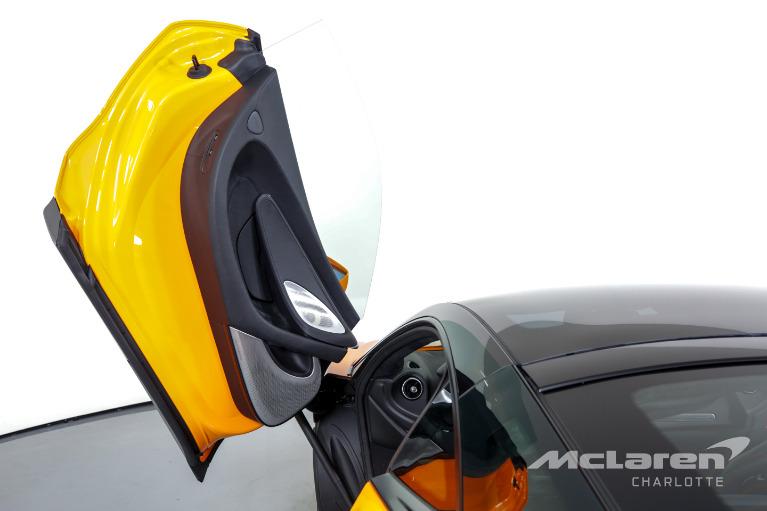 New-2022-MCLAREN-GT