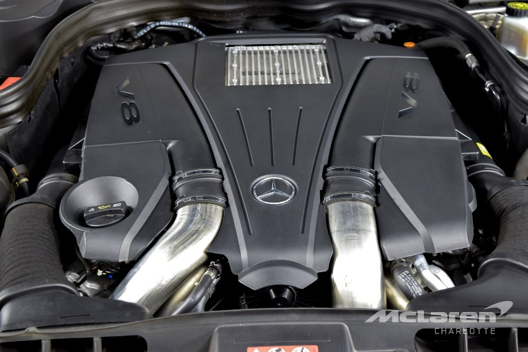Used-2014-Mercedes-Benz-CLS-CLS-550