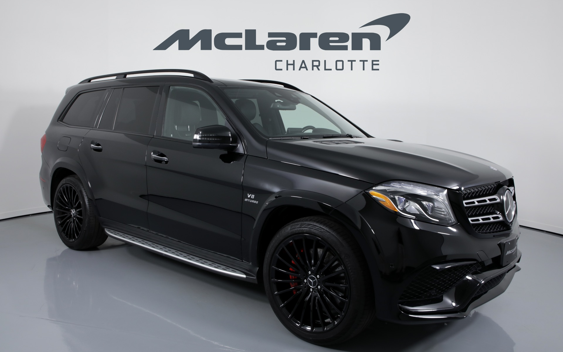 Used-2017-Mercedes-Benz-GLS-AMG-GLS-63