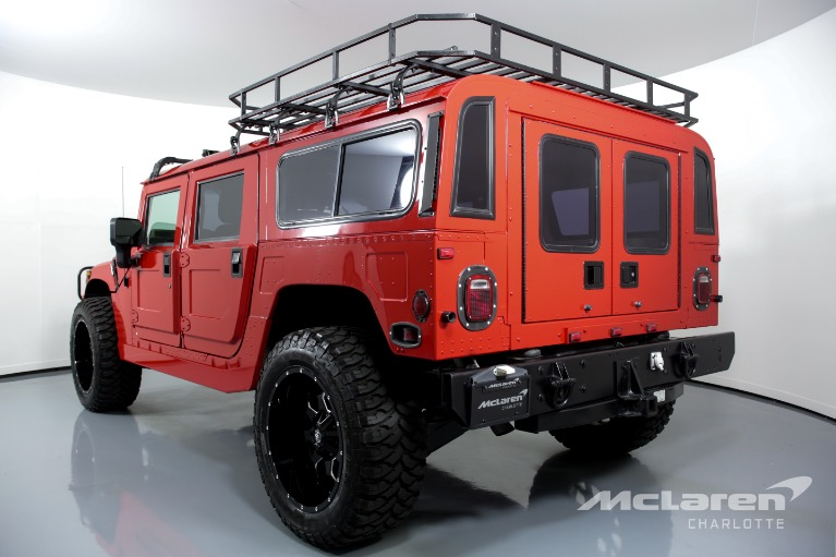 Used-1997-HUMMER-H1