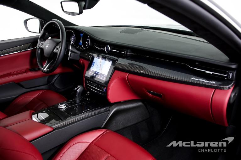 Used-2018-Maserati-Quattroporte-GTS-GranSport