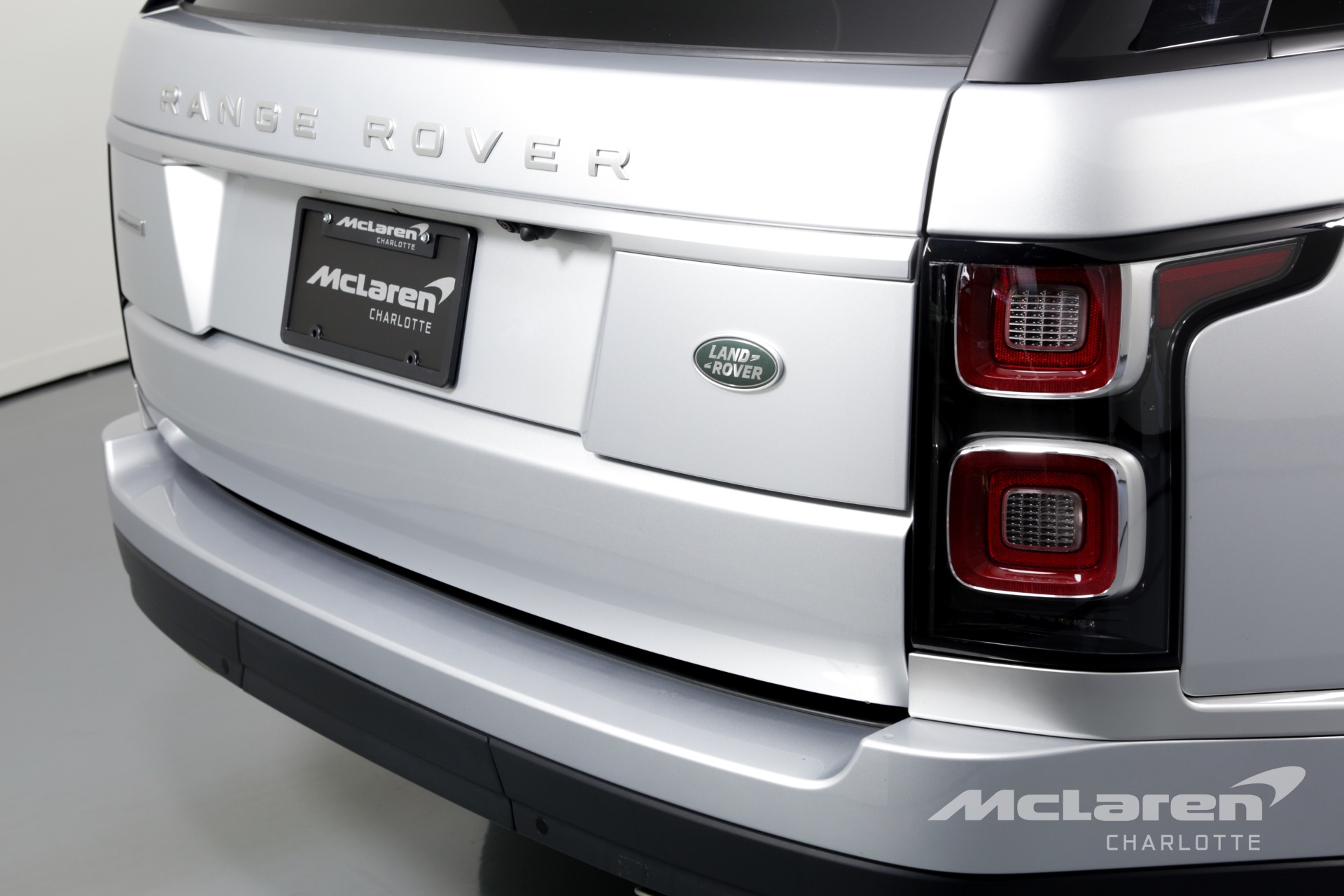 Used-2019-Land-Rover-Range-Rover-Supercharged