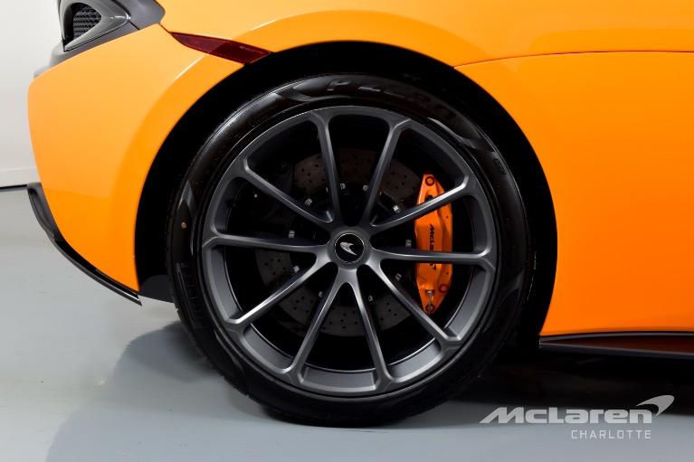 Used-2019-McLaren-570S