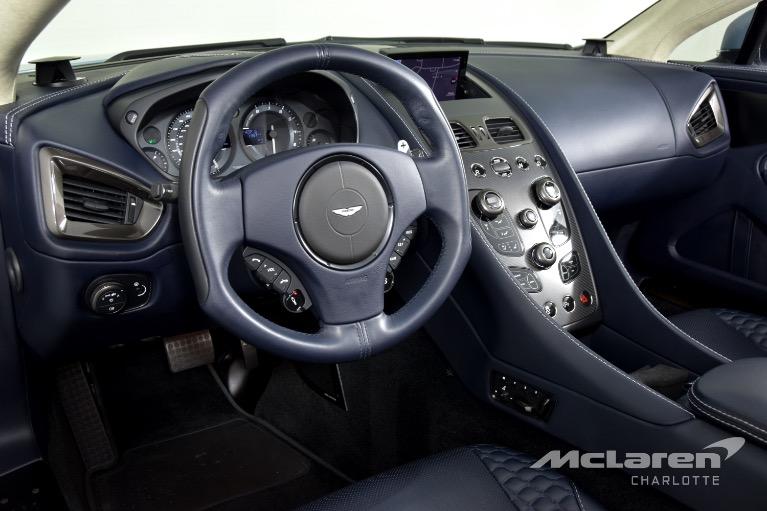 Used-2017-Aston-Martin-Vanquish-Volante