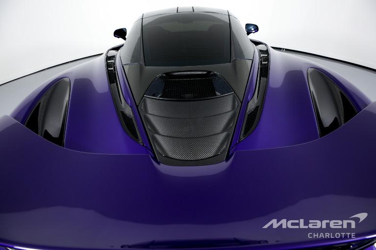 New-2019-McLaren-720S