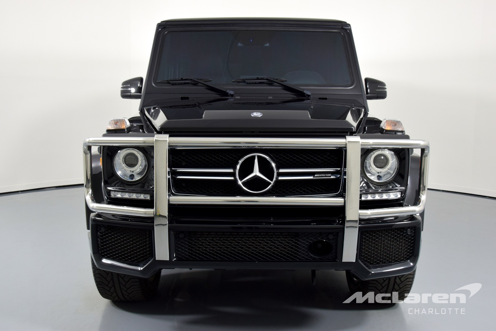 used 2017 mercedes benz g class amg g 63 for sale. Black Bedroom Furniture Sets. Home Design Ideas