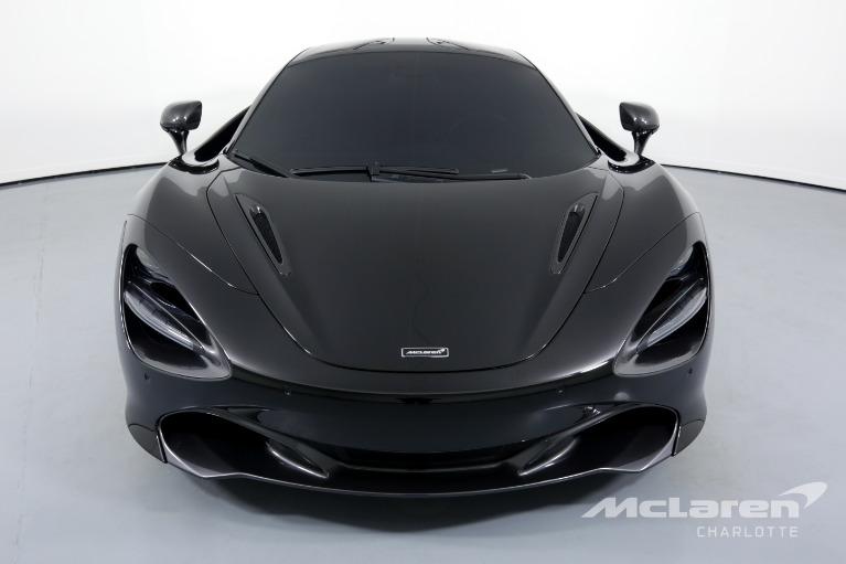 New-2019-McLaren-720S-Luxury