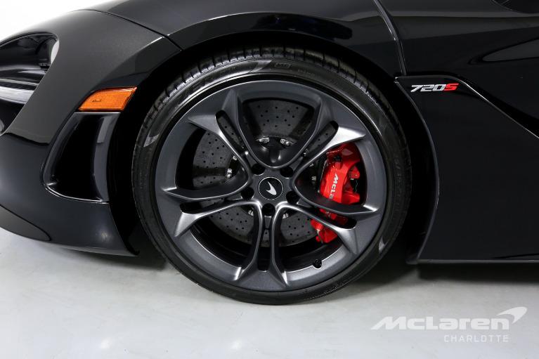 New-2019-McLaren-720S-Luxury