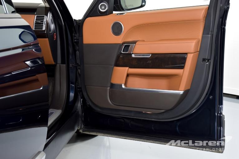 Used-2016-Land-Rover-Range-Rover-SVAutobiography-LWB