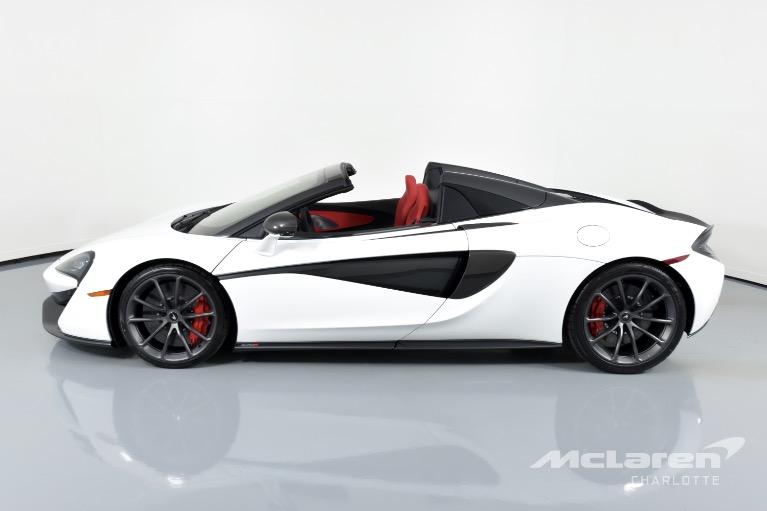 New-2019-McLaren-570S-Spider