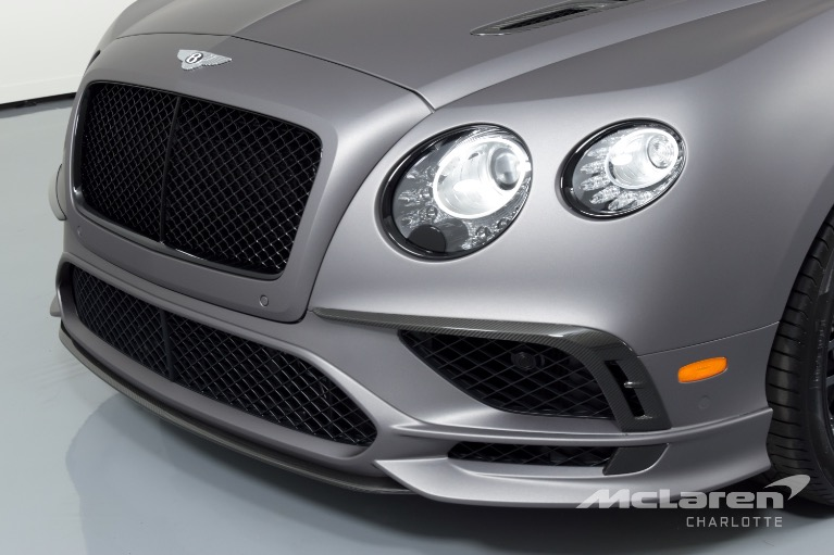 Used-2018-Bentley-Continental-Supersports