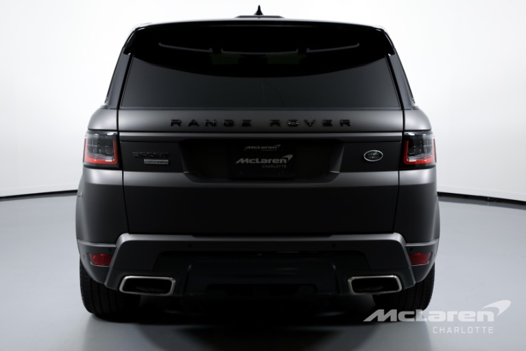 Used-2018-Land-Rover-Range-Rover-Sport-Autobiography