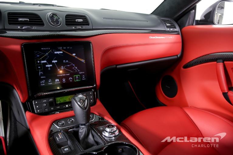 Used-2018-Maserati-GranTurismo-MC