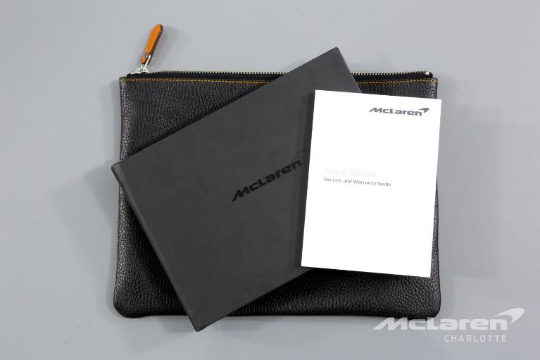 New-2020-McLaren-720S-Spider-Performance