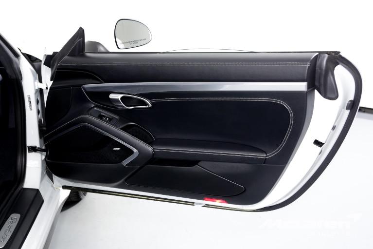 Used-2016-Porsche-911-Targa-4S