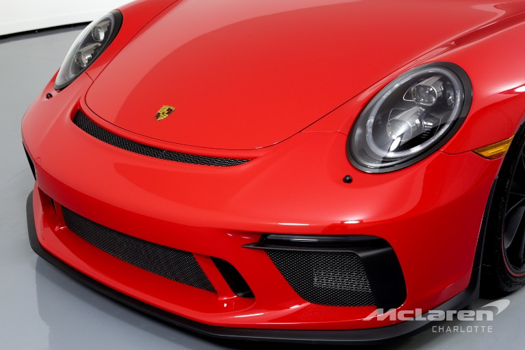 Used-2019-Porsche-911-GT3