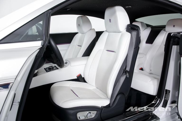 Used-2016-Rolls-Royce-Wraith