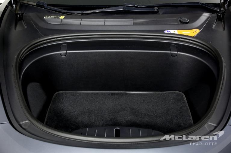 Used-2018-Tesla-Model-3-Standard