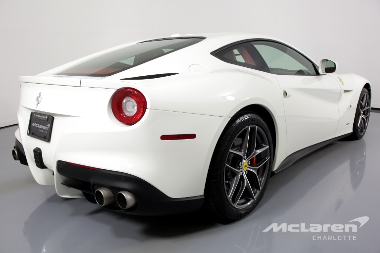 Used-2017-Ferrari-F12berlinetta