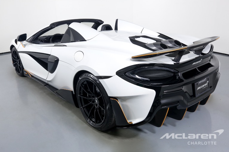 Used-2020-McLaren-600LT-Spider