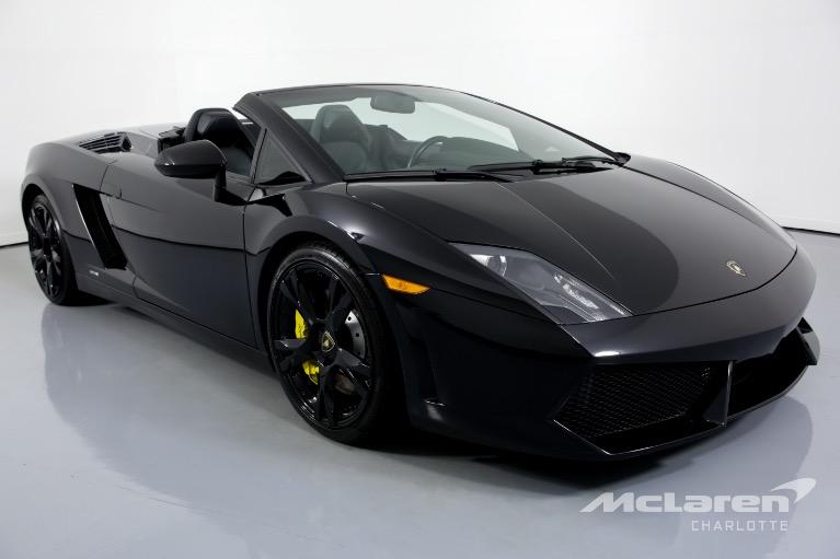 Used-2011-Lamborghini-Gallardo-LP-560-4-Spyder