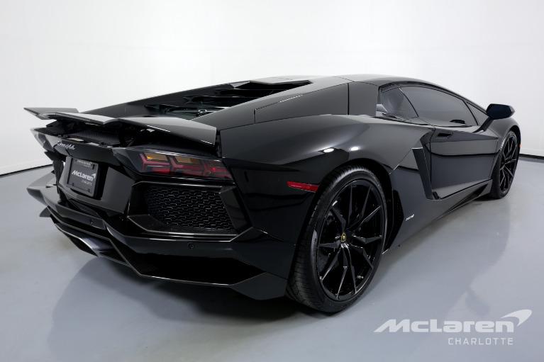 Used-2017-Lamborghini-Aventador-LP-700-4
