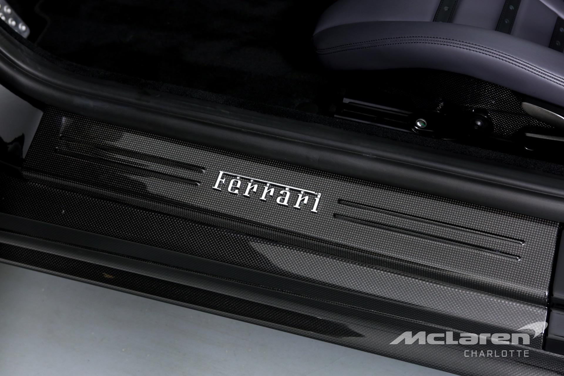 Used 2019 Ferrari 812 Superfast  | Charlotte, NC