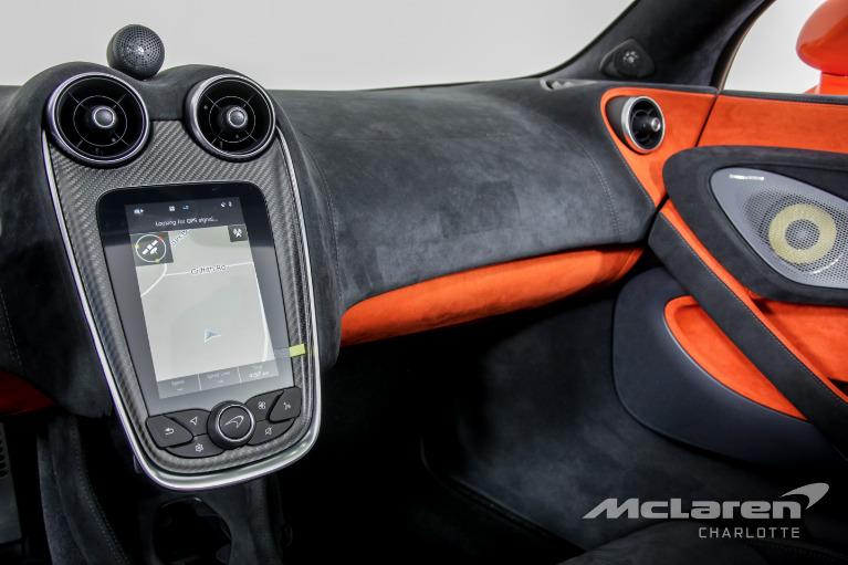 Used-2020-McLaren-600LT-Spider-Base