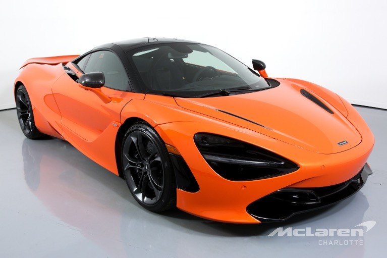 New-2019-McLaren-720S-Performance