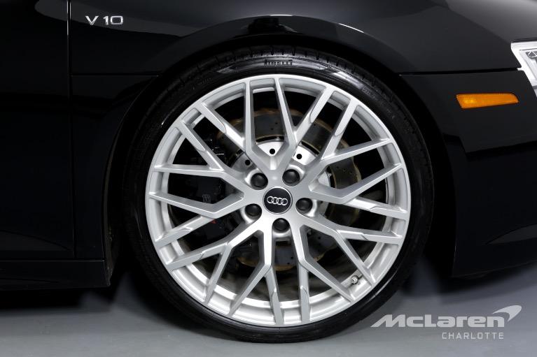 Used-2017-Audi-R8-52-quattro-V10