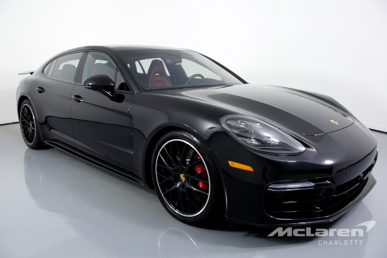 Used-2018-Porsche-Panamera-Turbo-Executive
