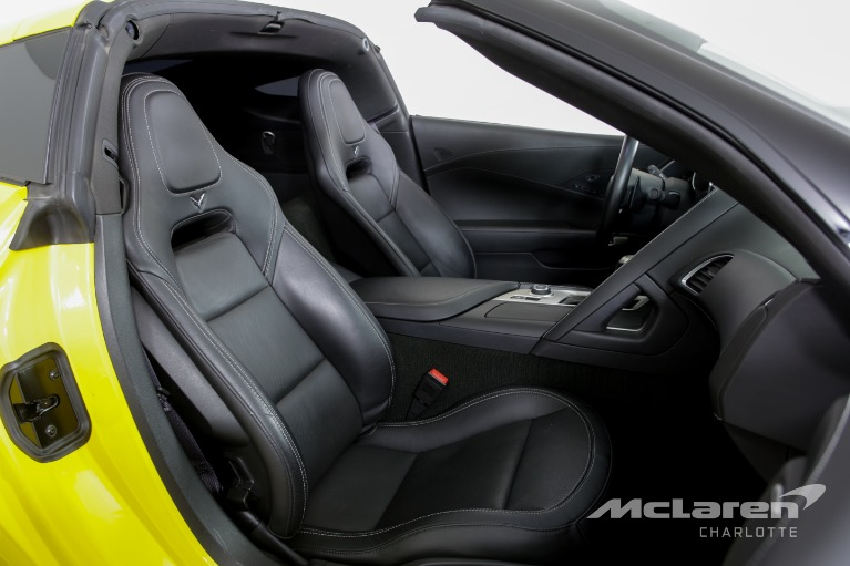Used-2014-Chevrolet-Corvette-Stingray