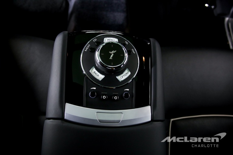 Used-2014-Rolls-Royce-Ghost-V-Specification