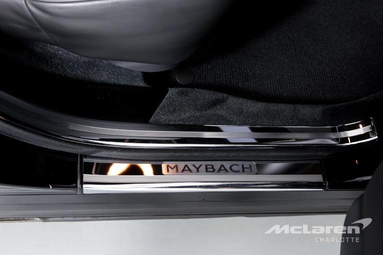 Used-2009-Maybach-57-S