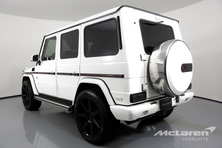 Used-2015-Mercedes-Benz-G550-G-550