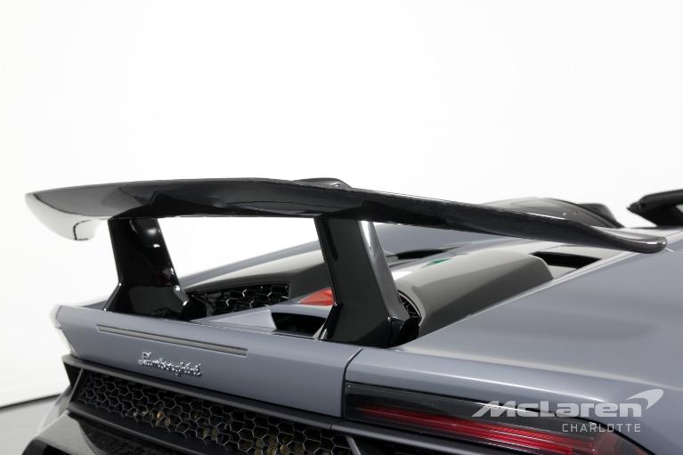 Used-2018-Lamborghini-Huracan-LP-640-4-Performante-Spyder