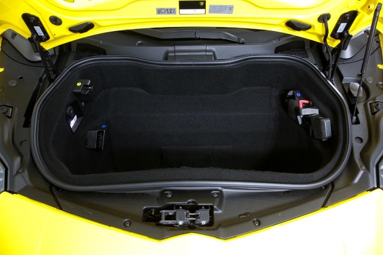 Used-2017-Lamborghini-Aventador-LP-750-4-SV
